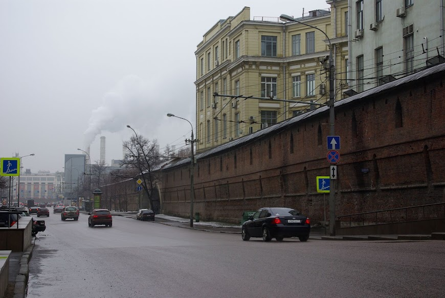 moscow1_268.JPG