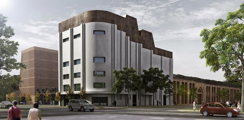 06-albert-tidy-arquitectos-factoria-italia.jpg