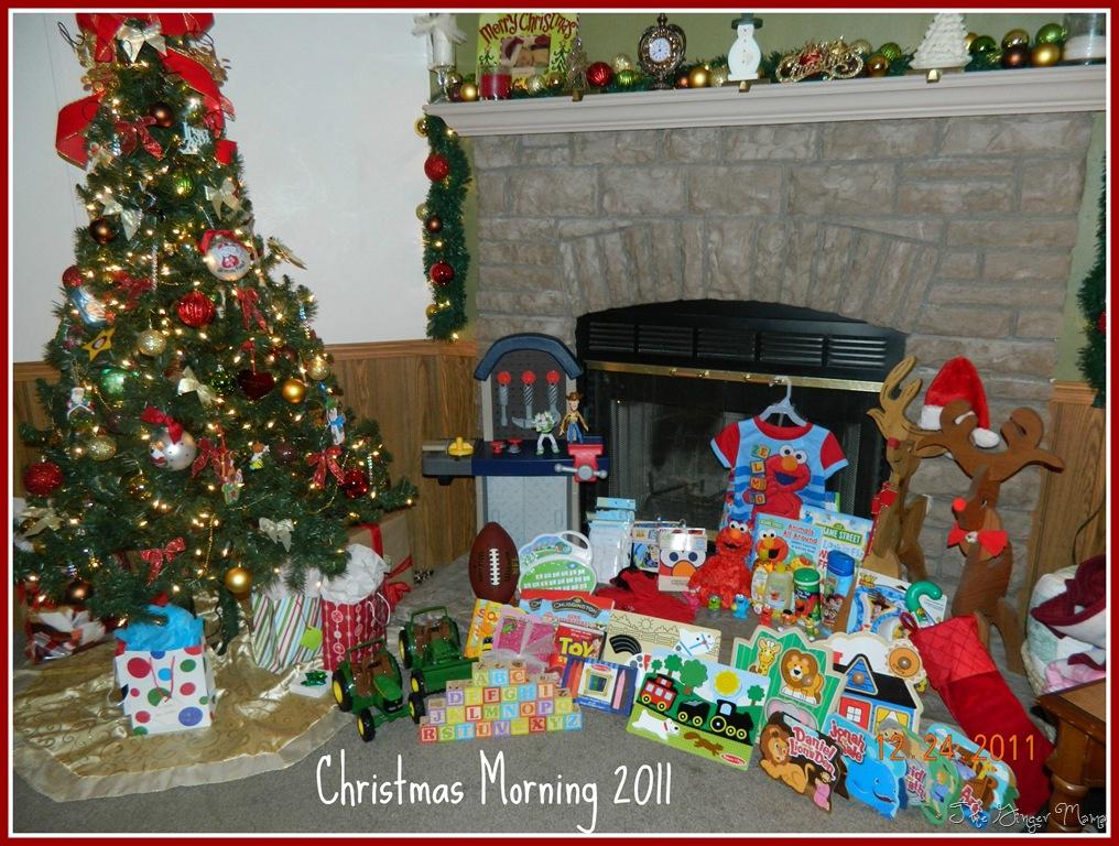 [Christmas%25202011%2520%25284%2529%255B3%255D.jpg]