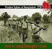 Bangladesh_Liberation_War_in_1971+57.png