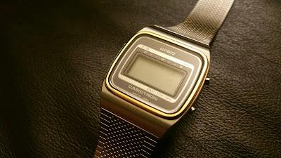 Gewinner Top Marke Luxus Goldene Brücke Herren Uhren Retro Automatische Mechanische Uhr Männer Braun Lederband Skeleton Armbanduhr Hell Und Durchscheinend Im Aussehen Uhren