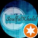 Khalel L.,AutoDir