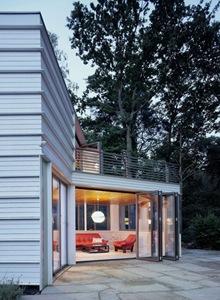 puertas-de-cristal-Casa-Lakeshore
