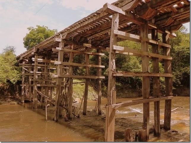 BR-319_Humaita_Manaus_Day_4_DSCN7916