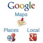 google_places_local