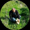 Immagine del profilo di Pippo Anfuso