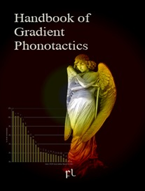 handbook-gradient-phonotactics_cover