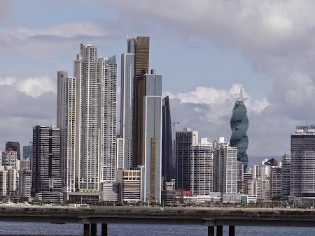 26. Panama City.JPG