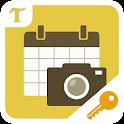Everyday Photos (Key)