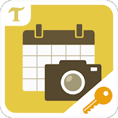 Everyday Photos (License key)