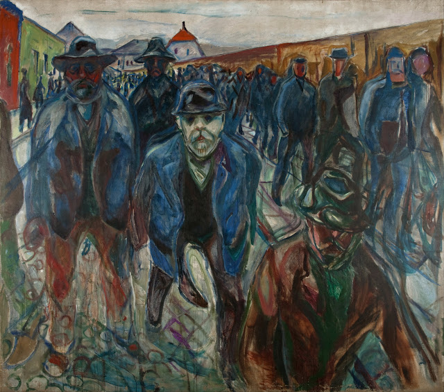Edvard_Munch_-_Workers_on_their_Way_Home_-_Google_Art_Project.jpg