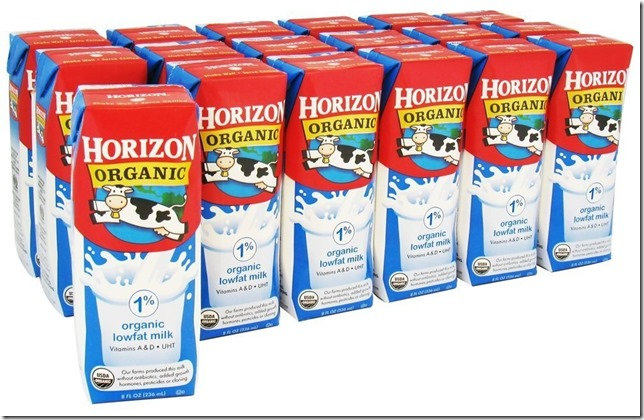 recipe: horizon milk walmart [26]