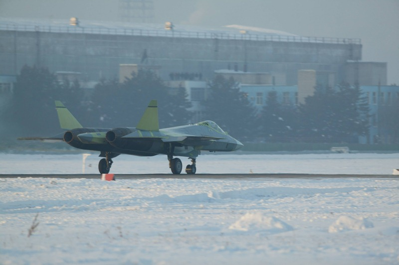 Fourth-Prototype-T-50-4-PAK-FA-Fighter-Aircraft-04