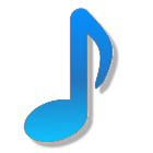 bTunes Music Player 1.6 icon