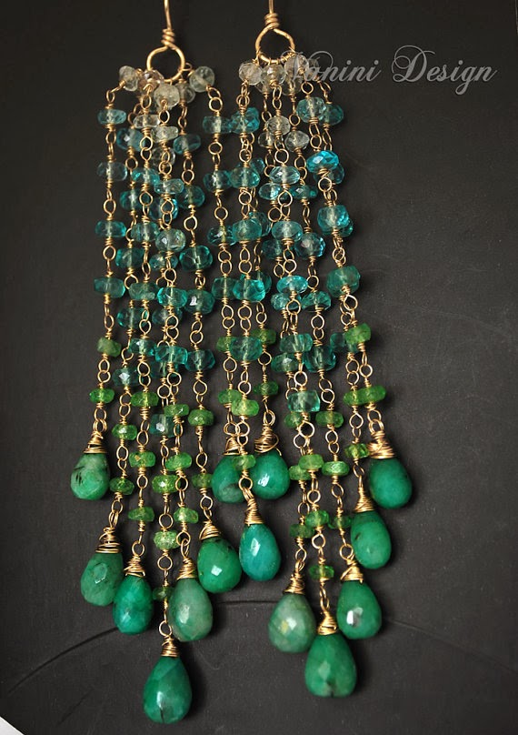 http://www.etsy.com/ca/listing/167557374/colombian-rain-long-14k?ref=shop_home_active