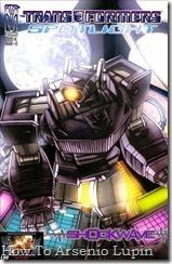 P00001 - Transformers Spotlight_ S