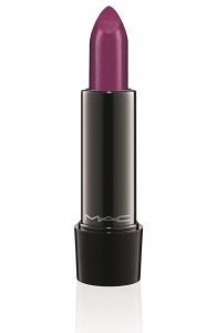 ULTIMATE-LIPSTICK-Vogue en Violet-72