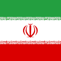 Iran News icon