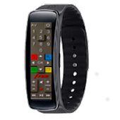 Gear Fit Telecommande Freebox