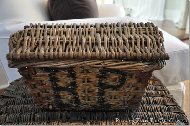 french baskets 006