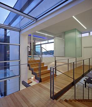 escaleras-interiores