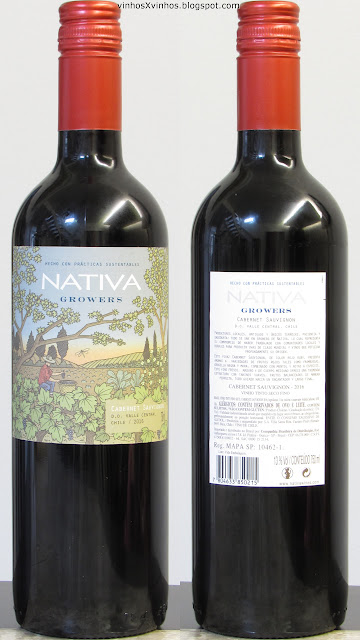 Nativa Growers