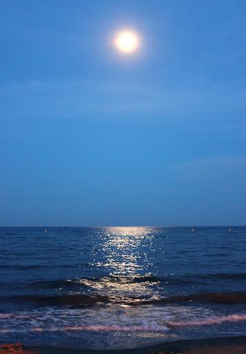 Lluna plena.JPG