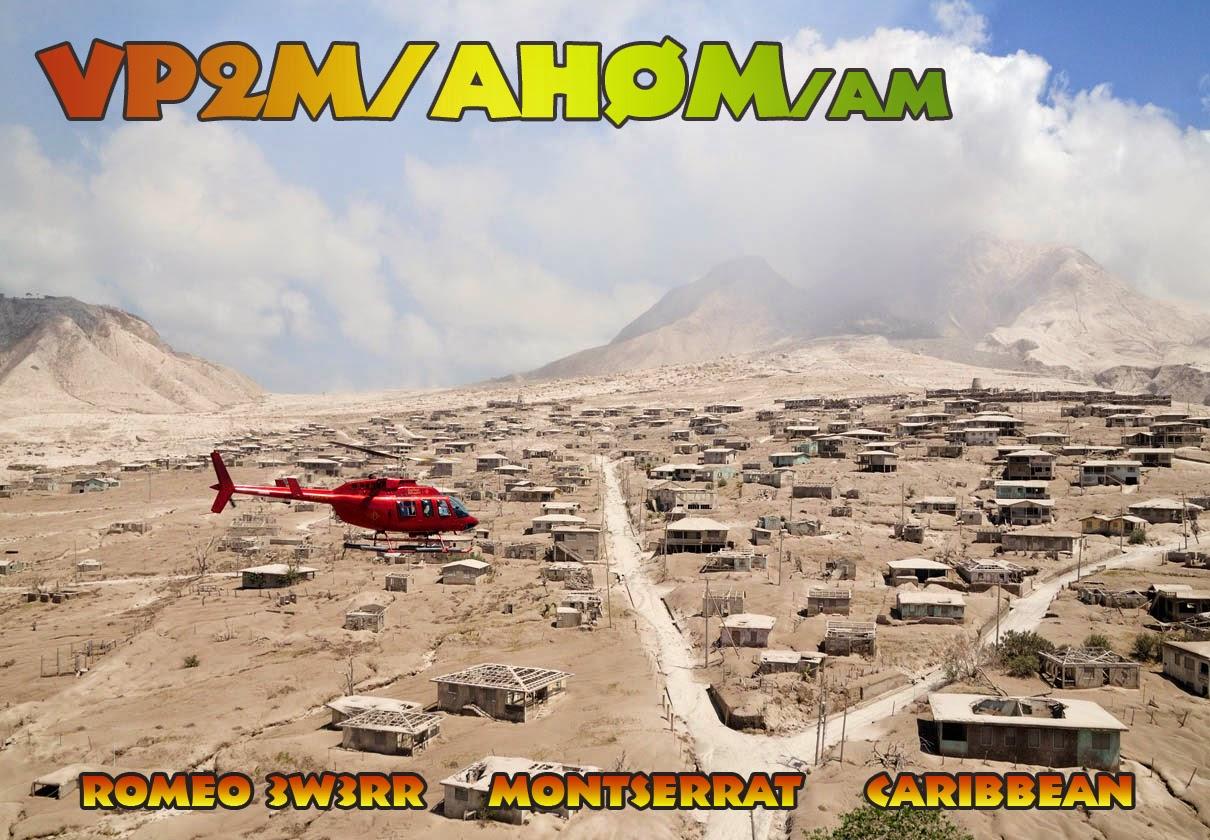http://www.3w3rr.ru/2012/09/VP2M-AH0M.html