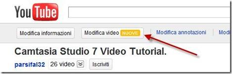 modifica-video-youtube