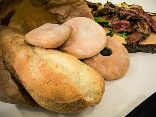bretzel con orzo,farro,riso e mandorle (1 di 1)-5