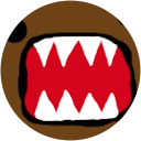 Domo The Autistic IT