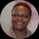 Deborah Brice