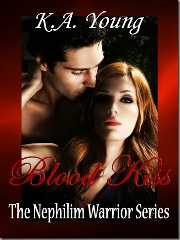 Blood Kiss Cover_thumb[1]