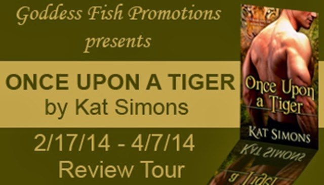 NBtM R Once Upon a Tiger Banner copy