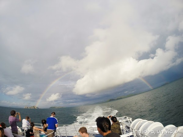 ferry-bangkok-chumphon.jpg