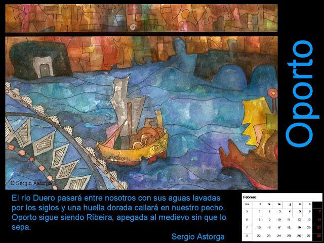 Sergio Astorga - 2010 - 2 Febrero.jpg