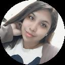 Claudia RT