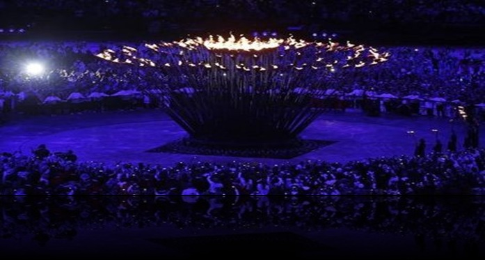ClosingCeremony-London2012OlympicGames-SocialCommnetary 3