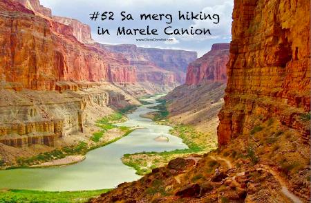 Marele Canion