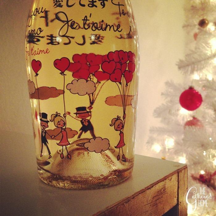 Christmas Instagram15