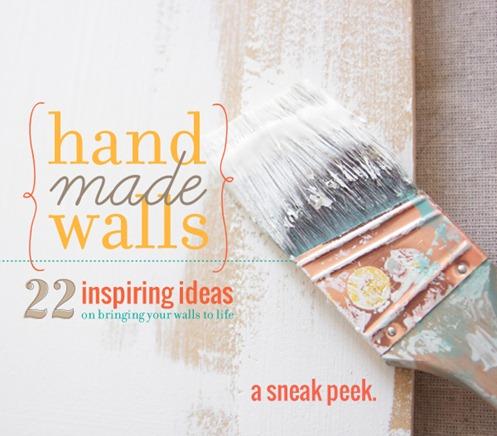 handmade_walls_sneak_peek