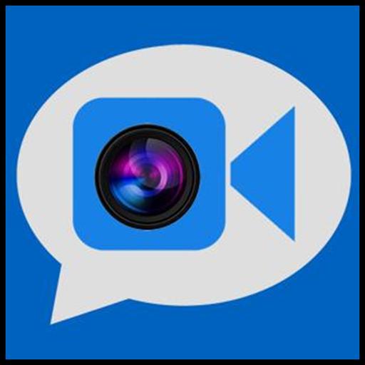 3g 視頻通話