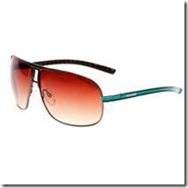 Óculos Triton Eyewear  o presente perfeito para esse Natal dc51ab6912