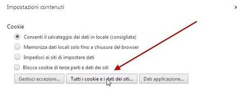 tutti-cooki-chrome