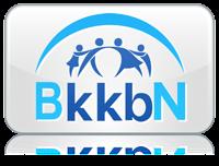 Logo-BKKBN-200px