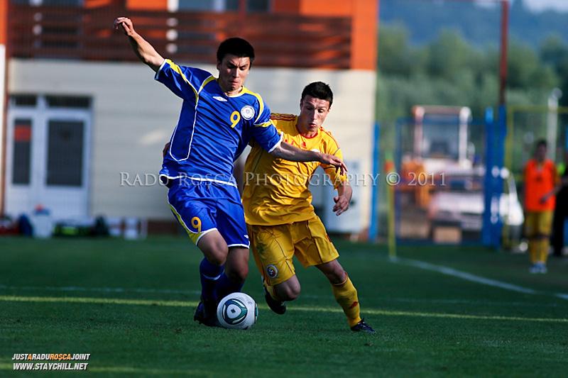 U21_Romania_Kazakhstan_20110603_RaduRosca_0458.jpg