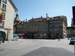 157 - Theaterplatz.JPG