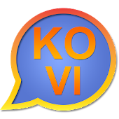 Korean Vietnamese dictionary
