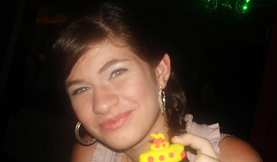 formatura - yellow submarine