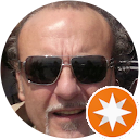 Immagine del profilo di Carmine Papa